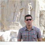 ahmadi_el36